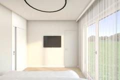 2_wiz-sypialnia-z-garderobą-wnetrzewdomu-3