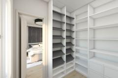 2_wiz-sypialnia-z-garderobą-wnetrzewdomu-6
