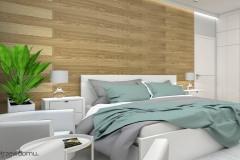 3_wiz-001-sypialnia-wnetrzewdomu