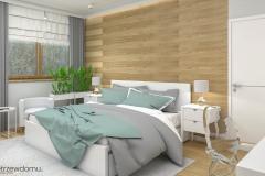 3_wiz-002-sypialnia-wnetrzewdomu