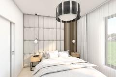 3_wiz-sypialnia-z-garderobą-wnetrzewdomu-1