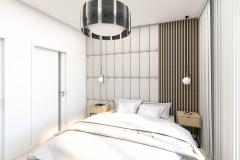 3_wiz-sypialnia-z-garderobą-wnetrzewdomu-2
