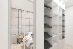3_wiz-sypialnia-z-garderobą-wnetrzewdomu-5