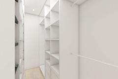 3_wiz-sypialnia-z-garderobą-wnetrzewdomu-6