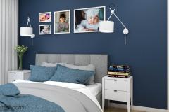 4_wiz-001-sypialnia-wnetrzewdomu