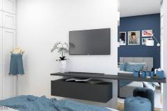 4_wiz-002-sypialnia-wnetrzewdomu