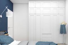 4_wiz-003-sypialnia-wnetrzewdomu