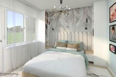 wiz-sypialnia-z-garderobą-wnetrzewdomu-2