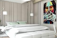 5_wiz-001-sypialnia-wnetrzewdomu