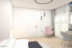 5_wiz-005-sypialnia-wnetrzewdomu