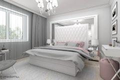 6_wiz-001-sypialnia-wnetrzewdomu
