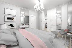 6_wiz-002-sypialnia-wnetrzewdomu