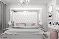 6_wiz-003-sypialnia-wnetrzewdomu