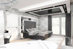6_wiz-005-sypialnia-wnetrzewdomu