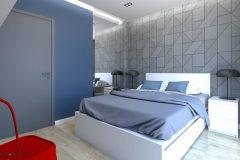 7_wiz-001-sypialnia-wnetrzewdomu