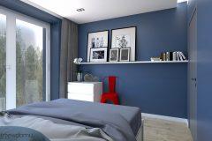 7_wiz-002-sypialnia-wnetrzewdomu