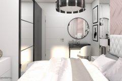7_wiz-004-sypialnia-wnetrzewdomu