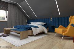 8_wiz-001-sypialnia-wnetrzewdomu