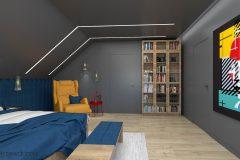 8_wiz-002-sypialnia-wnetrzewdomu