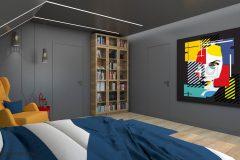 8_wiz-003-sypialnia-wnetrzewdomu