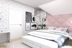 8_wiz-004-sypialnia-wnetrzewdomu