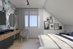 8_wiz-sypialnia-wnetrzewdomu-5