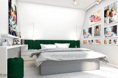 9_wiz-001-sypialnia-wnetrzewdomu