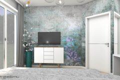 9_wiz-003-sypialnia-wnetrzewdomu