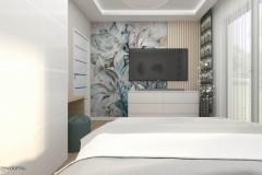 9_wiz-004-sypialnia-wnetrzewdomu