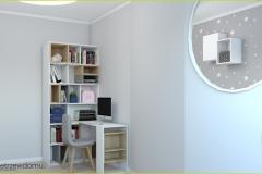 biurko-w-sypialni