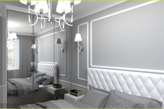 duża-szafa-w-sypialni