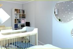 jasna-sypialnia