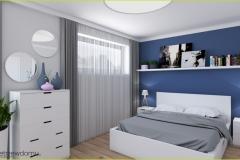 nowoczesna-sypialnia-