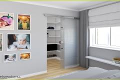 nowoczesna-sypialnia-z-garderobą