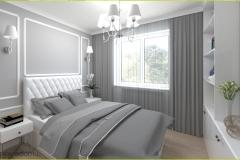 sypialnia-w-stylu-hotelowym