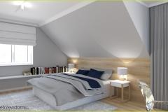 sypialnia-ze-skosami