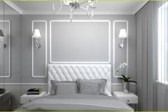 sztukateria-w-sypialni