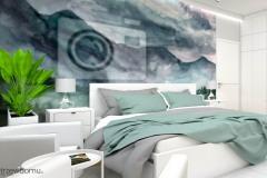 wiz-001-sypialnia-wnetrzewdomu-2