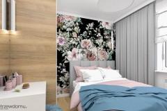 wiz-001-sypialnia-wnetrzewdomu