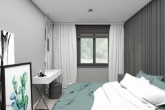 wiz-001-sypialnia-wnetrzewdomu.jpg