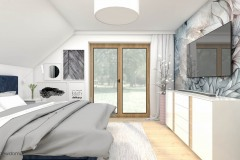wiz-001v1-sypialnia-wnetrzewdomu