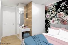 wiz-002-sypialnia-wnetrzewdomu