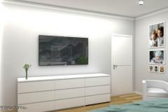 wiz-003-sypialnia-wnetrzewdomu-2