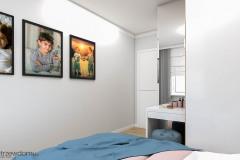 wiz-003-sypialnia-wnetrzewdomu