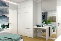 wiz-004-sypialnia-wnetrzewdomu-2