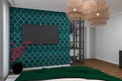 wiz-004-sypialnia-wnetrzewdomu