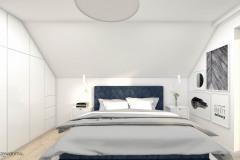 wiz-004v1-sypialnia-wnetrzewdomu