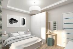 wiz-006-sypialnia-wnetrzewdomu