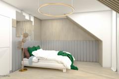 wiz-sypialnia-wnetrzewdomu-3