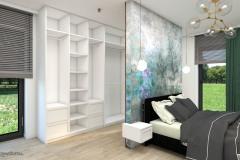wiz-sypialnia-z-garderobą-wnetrzewdomu-1